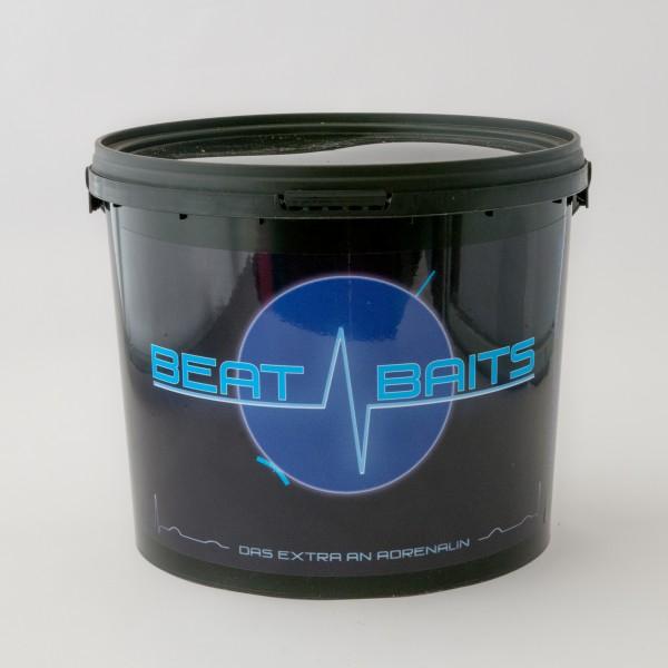 Beat Baits Eimer 5l