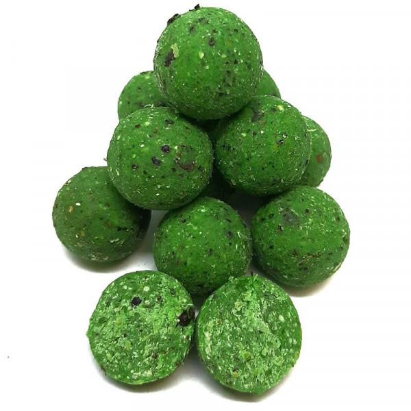 Green Garlic 20 mm 2 kg