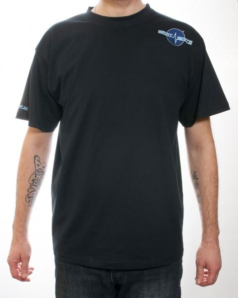 Beat-Baits T-Shirt