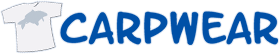 logo-carpwear