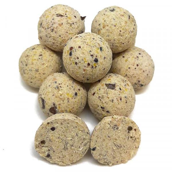 Scoconut 20 mm 2 kg